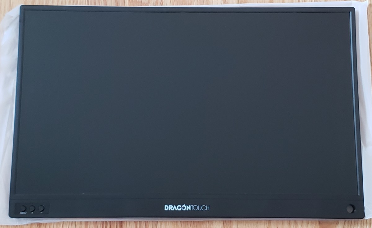 dragon-touch-s1-portable-monitor-review