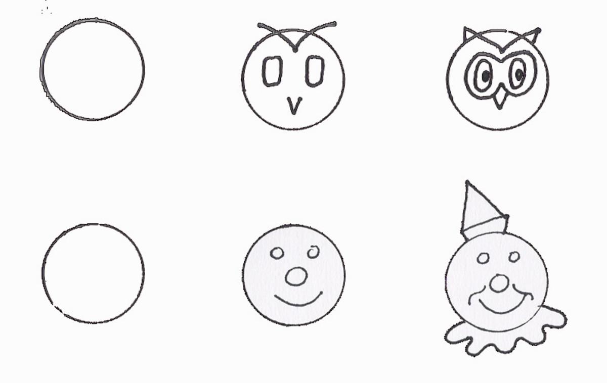 teaching-children-how-to-draw