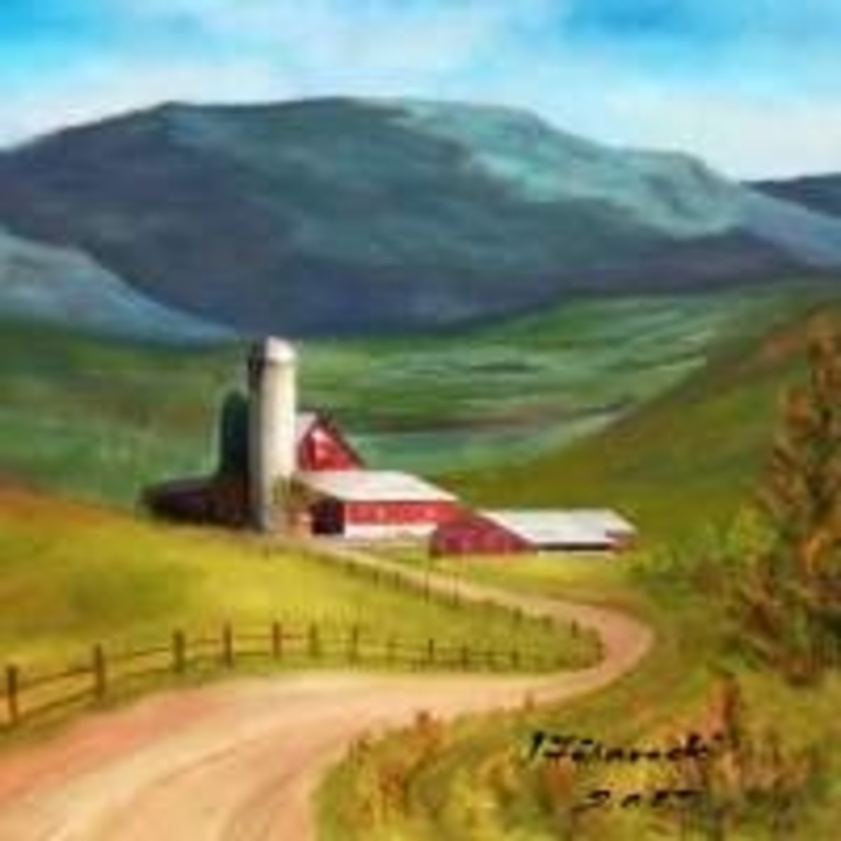 how-to-paint-landscapes-2