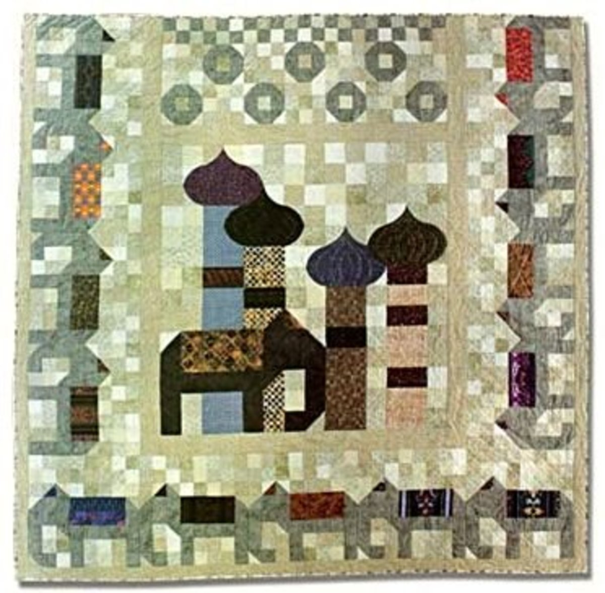 walking-foot-quilting-with-jant