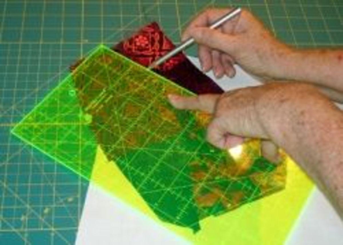 beginners-guide-make-a-crazy-patch-block