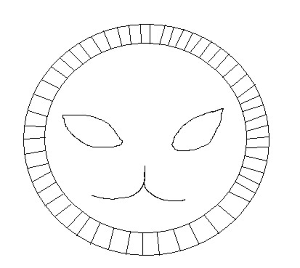 how-to-make-a-simple-cat-mask
