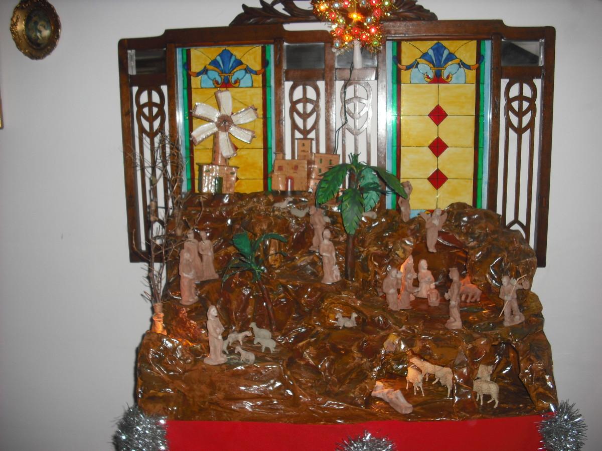 how-to-make-a-christmas-crib-presepju