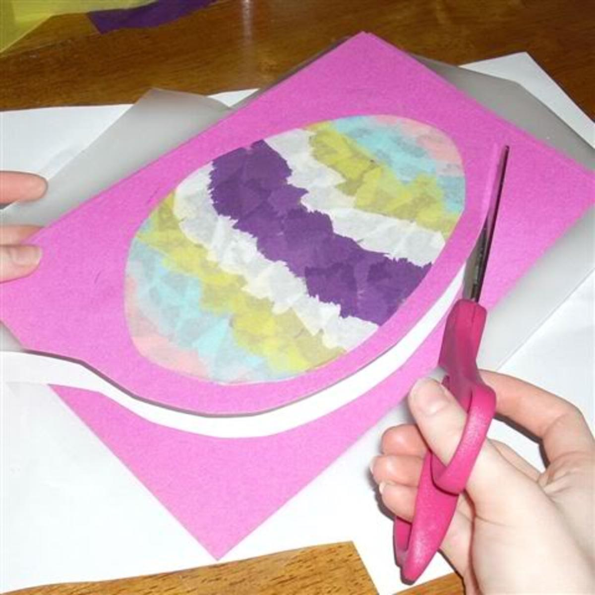 easter-kids-crafts