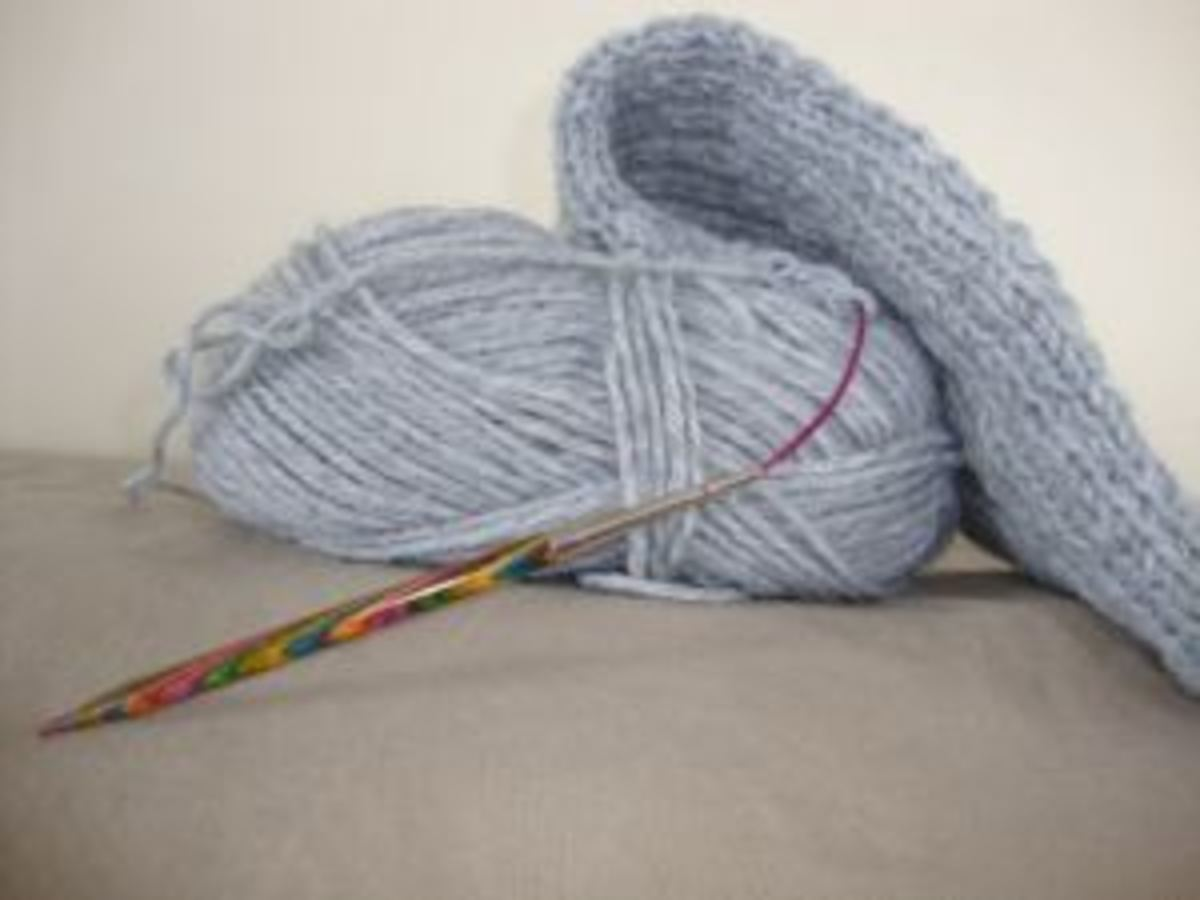why-and-how-to-block-a-sweater-and-other-handknits-or-crocheted-garments
