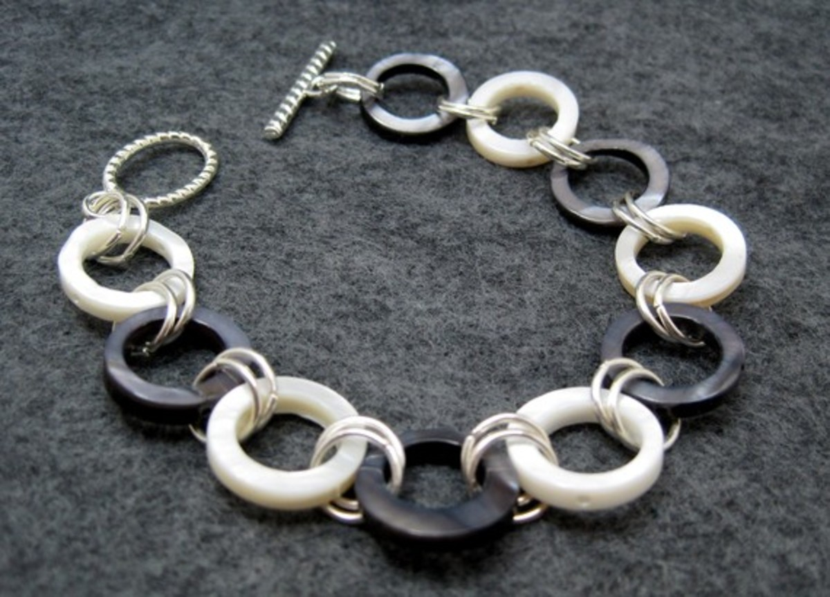 5X MAGNETIC CLASPS VERY STRONG SILVER//GOLD PLATED Jewelry Necklace Findings  RAC