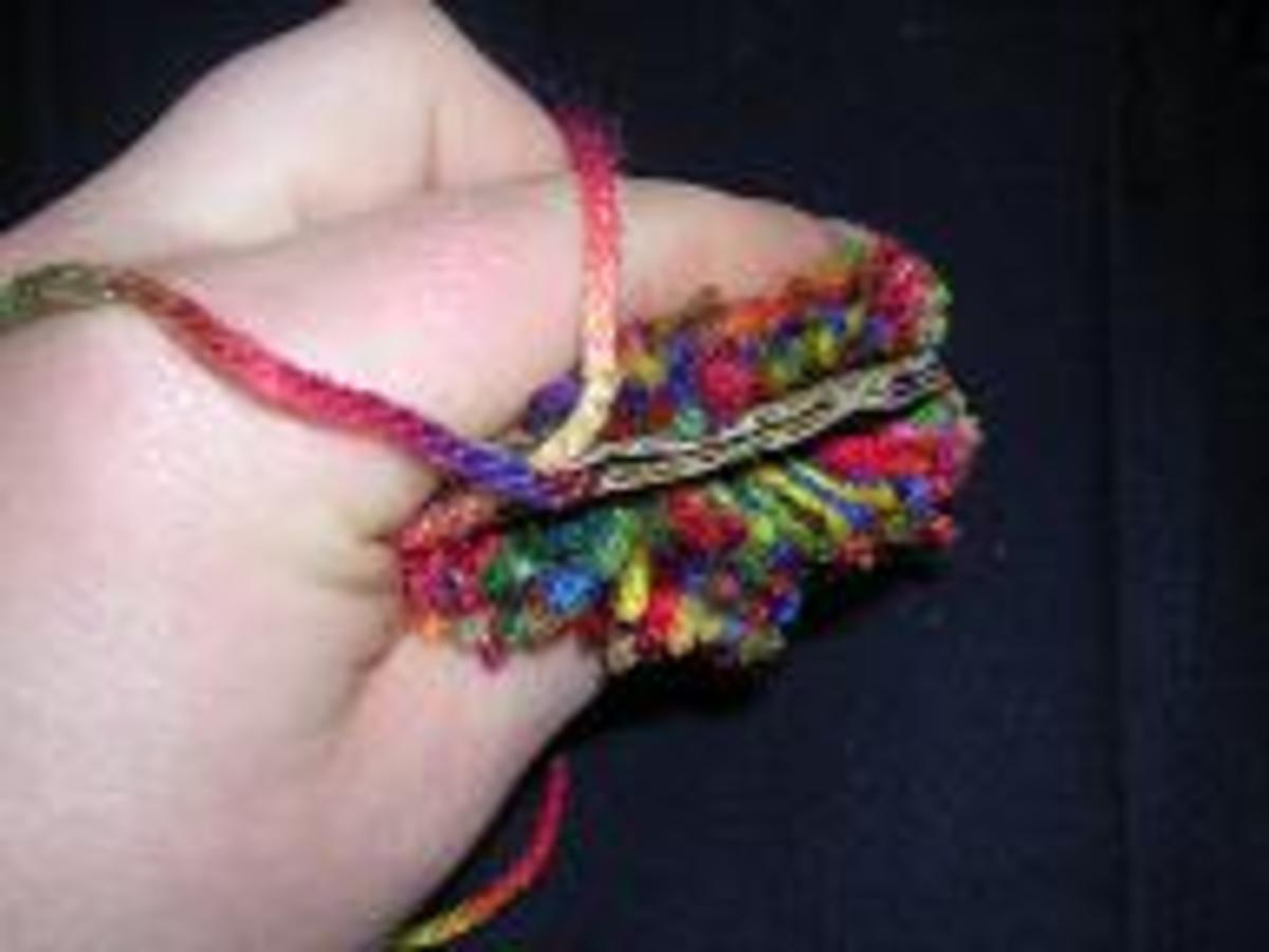 how-to-knit-your-baby-a-newborn-hat-really-easy-pattern-for-the-complete-beginner