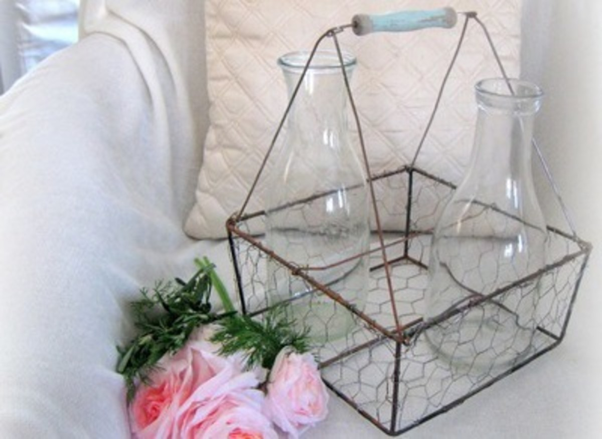 wire-coat-hanger-crafts