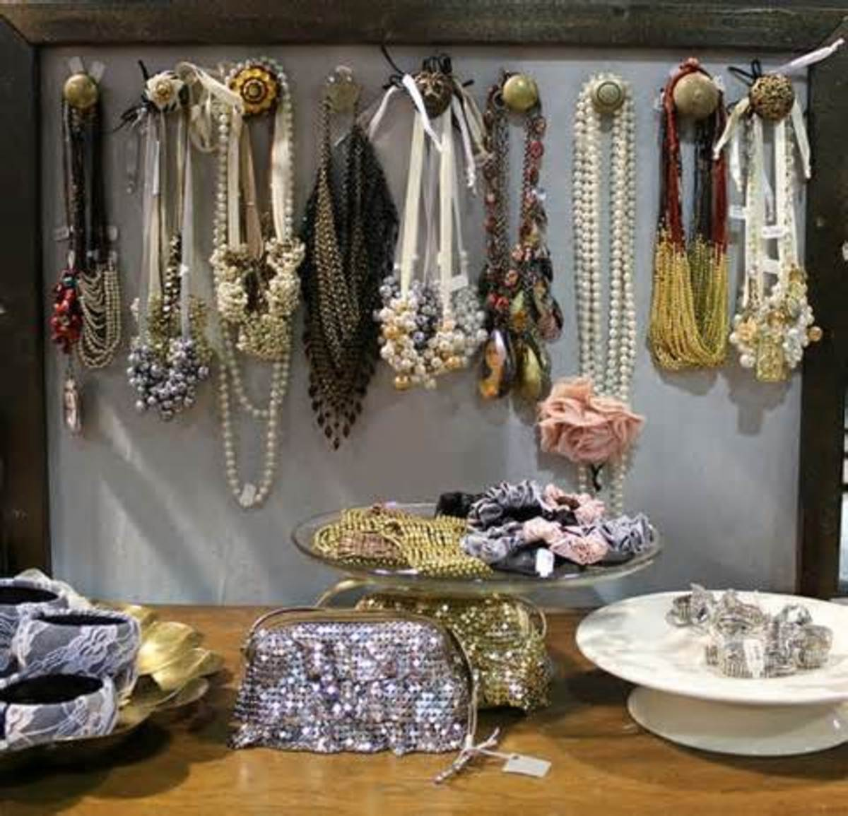 where to sell handmade jewelry how to sell handmade jewelry at craft shows and festivals 7482
