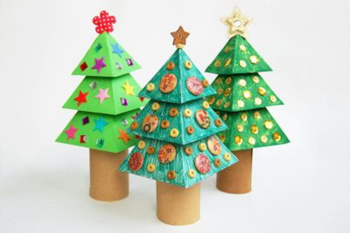 46 best christmas arts and crafts ideas feltmagnet crafts 46 best christmas arts and crafts ideas