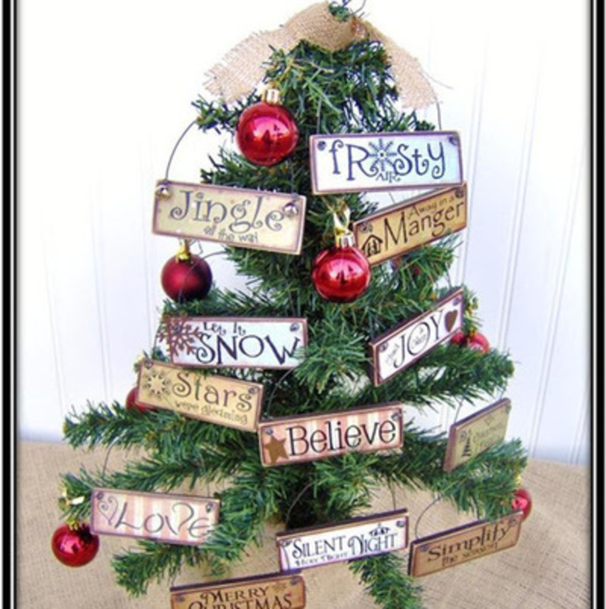 46 Best Christmas Arts And Crafts Ideas Feltmagnet