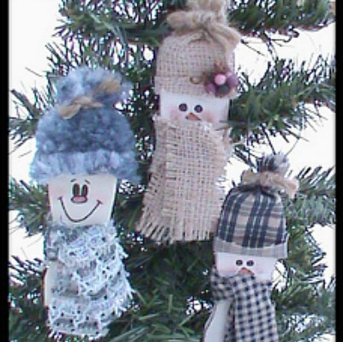 Student squidoo gift ideas men homemade present tutorials crafts christmas