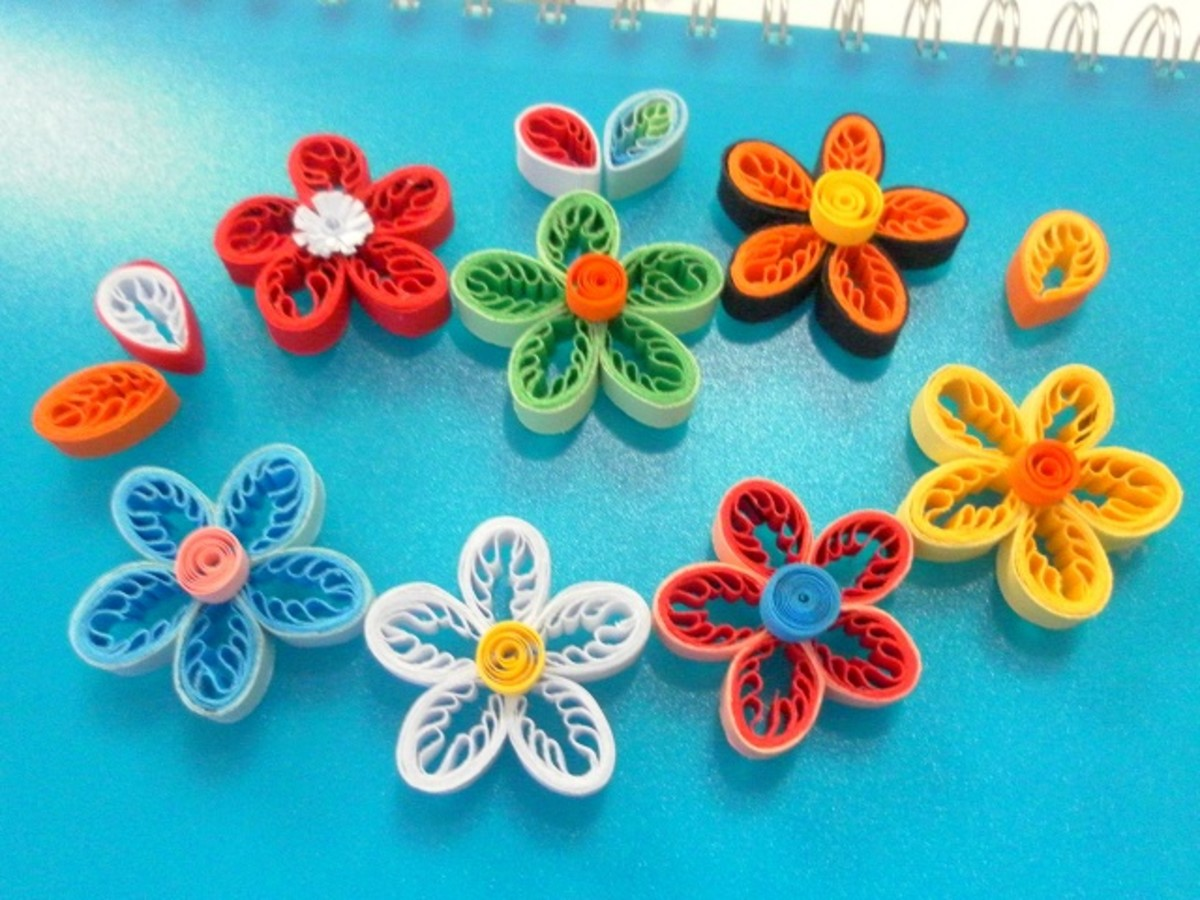 Paper quilling comb techniques shapes and designs feltmagnet cute little owls mightylinksfo