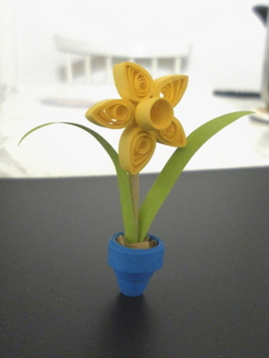 paper-quilling-flowers