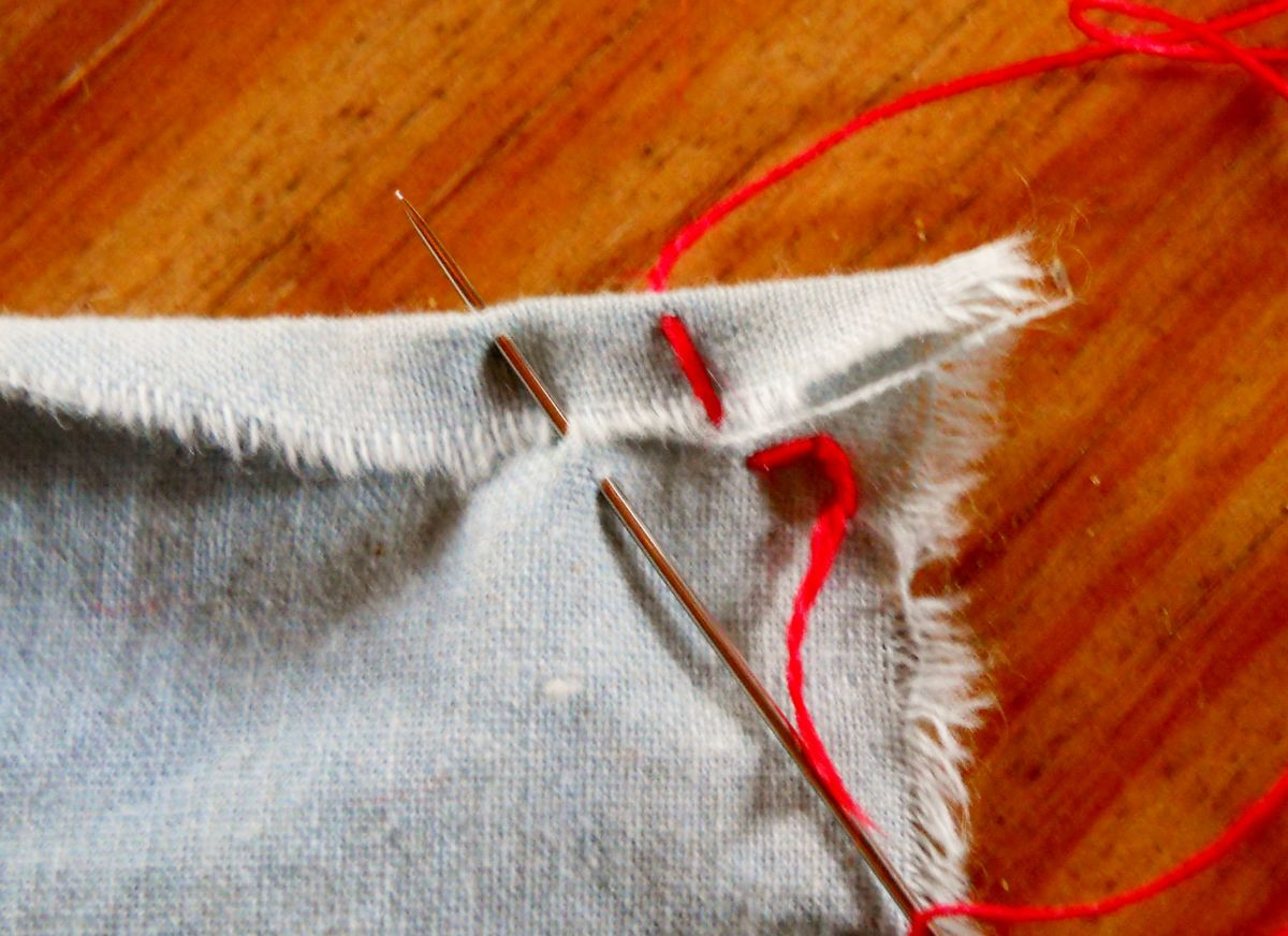 how-to-sew-a-rolled-hem