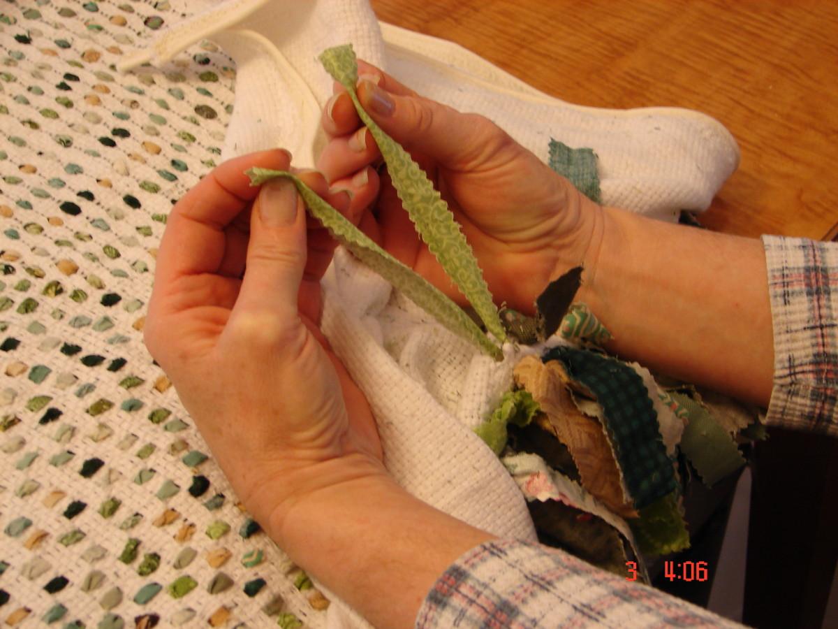 how-to-make-shag-rag-rugs