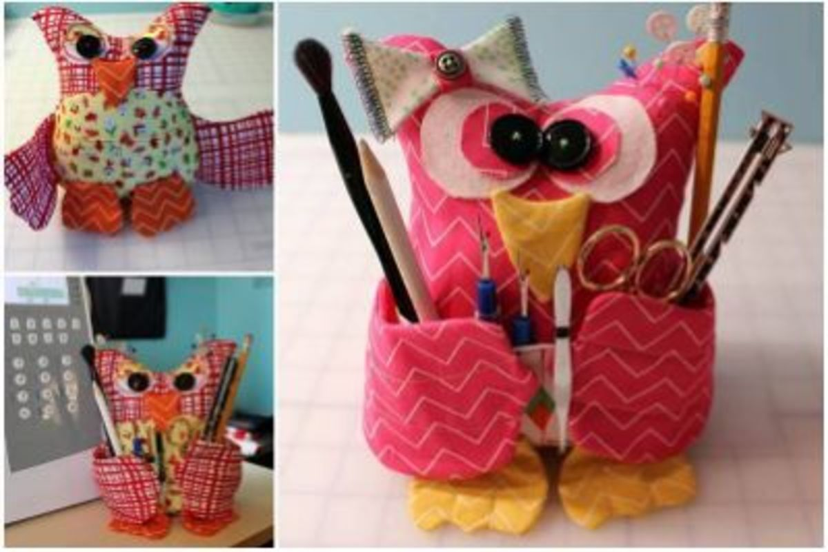 wise-old-owl-crafts