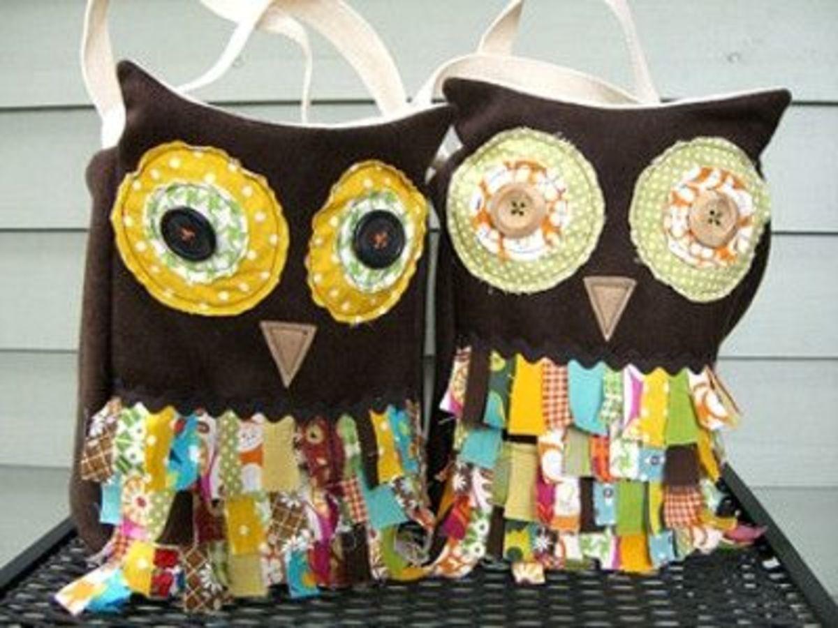 owl-scrappy-bag