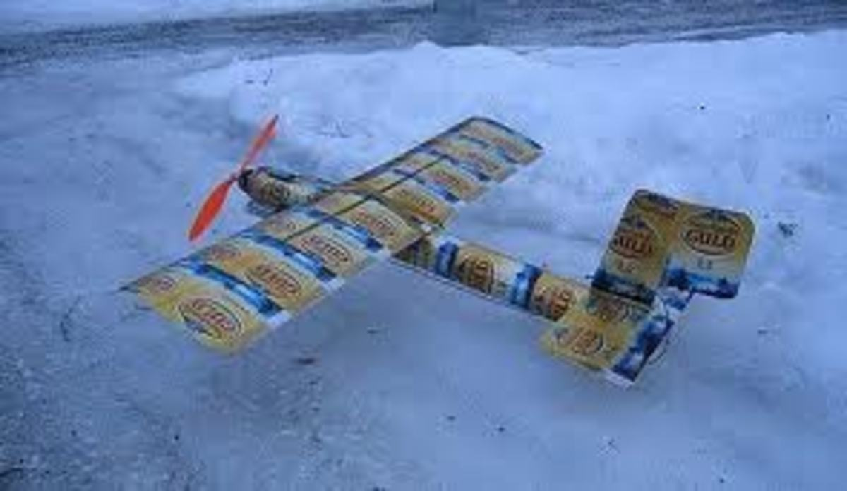 how-to-make-a-beer-can-airplane-for-dad