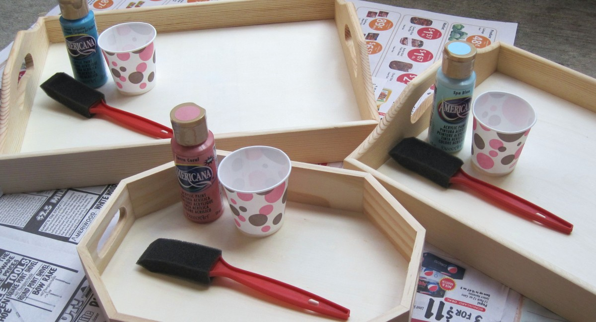 make-a-vintage-style-inspired-wooden-tray