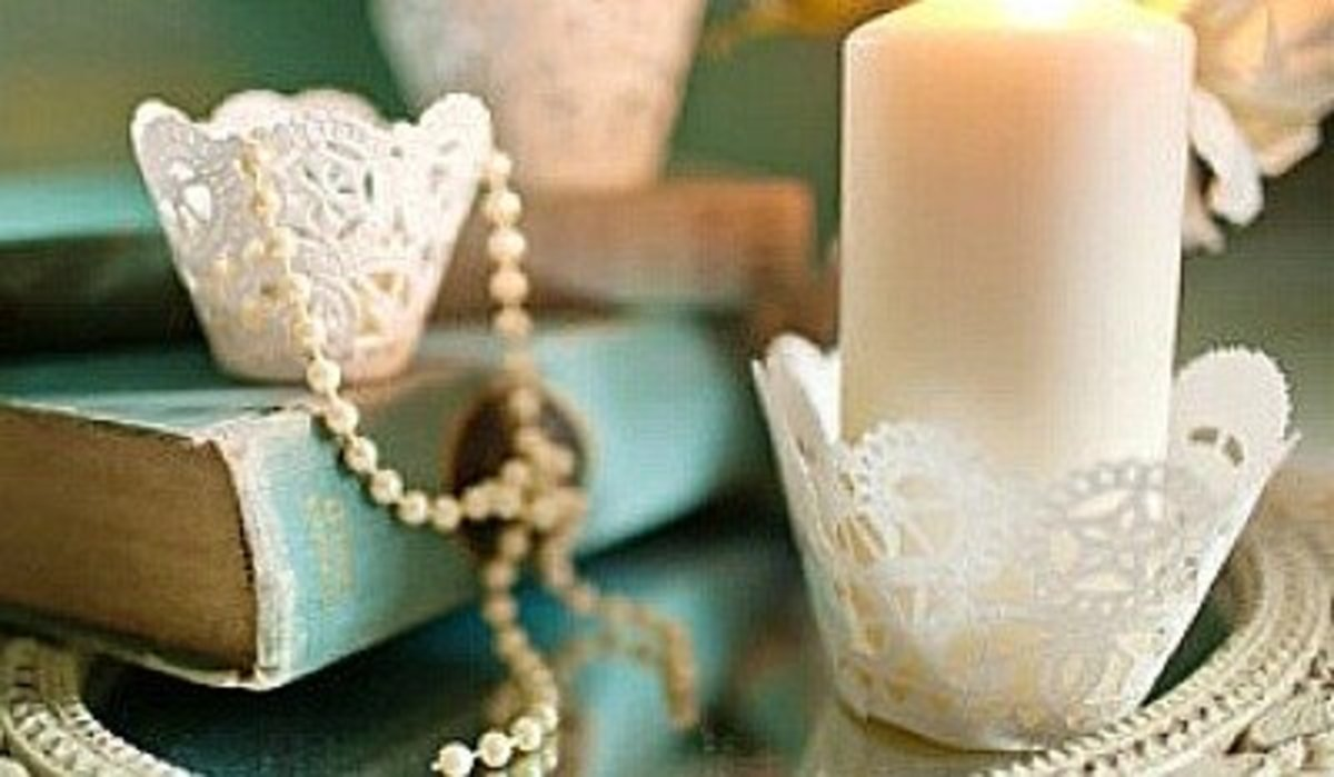 doily-crafts-lace-and-paper