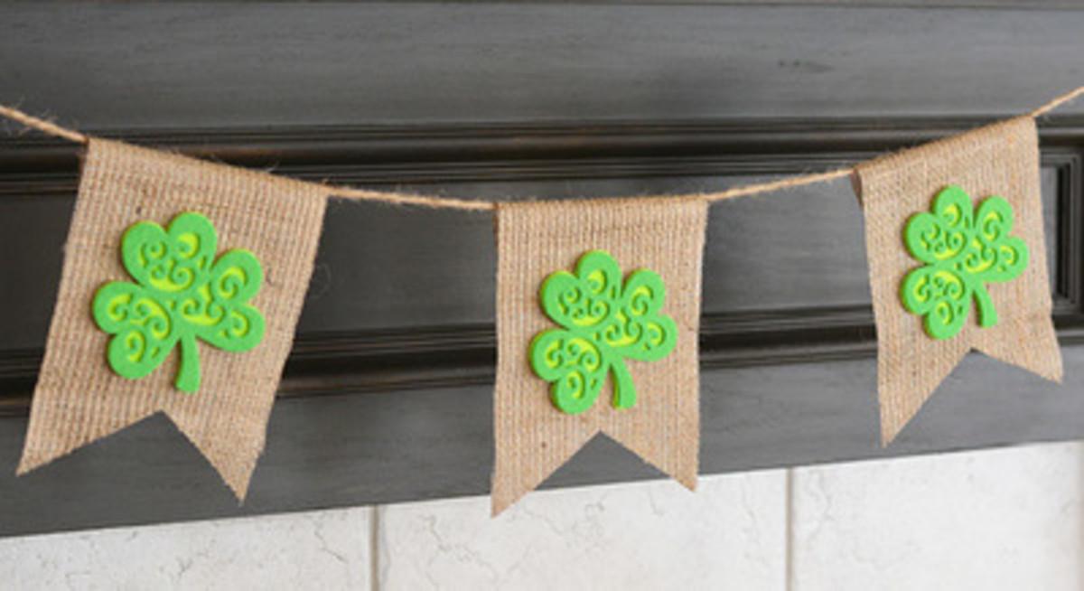 best-st-patricks-day-crafts