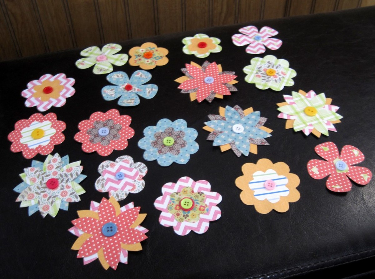 scrapbook-paper-crafts-projects-ideas-supplies-tutorials