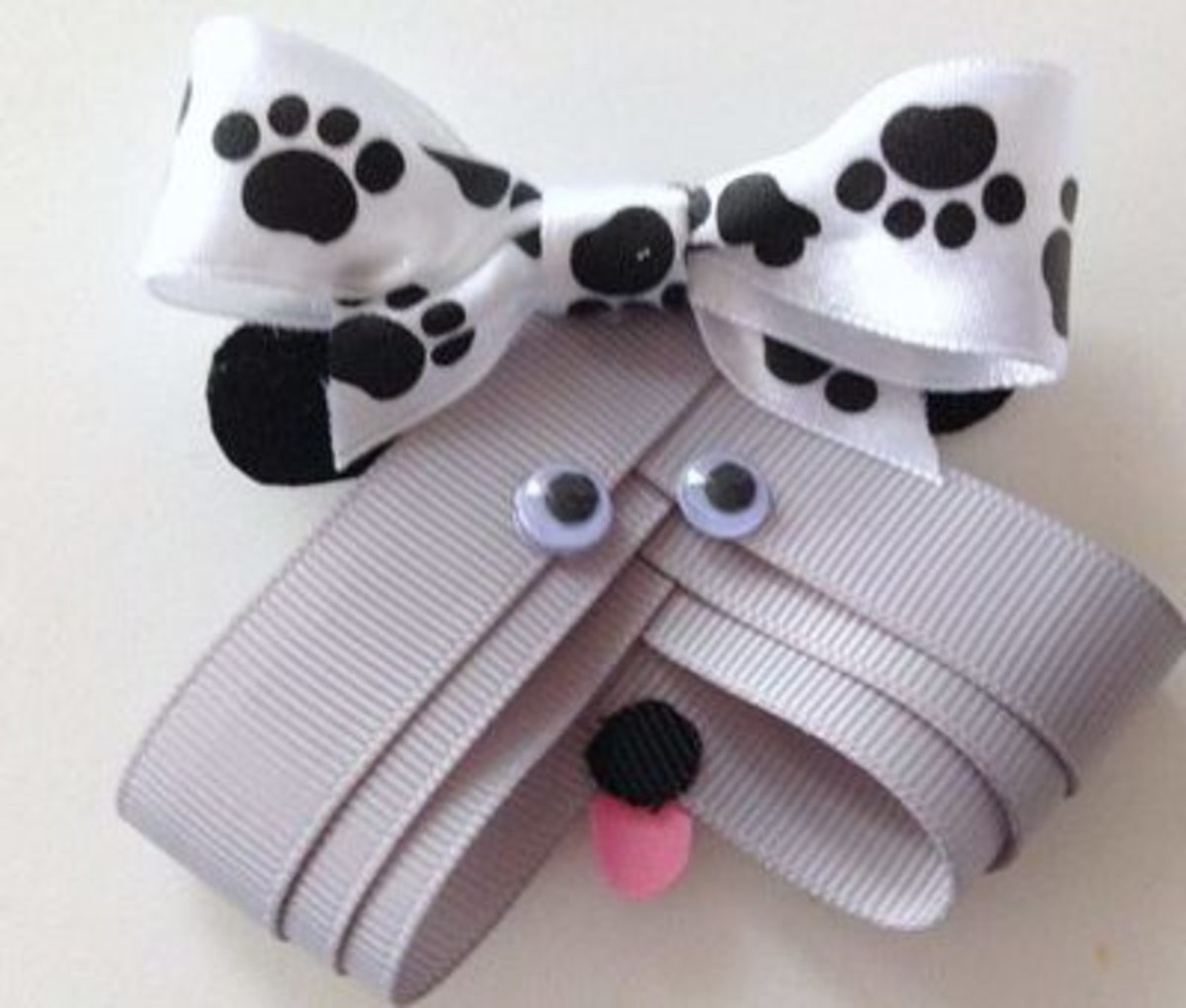 dog-and-puppy-crafts