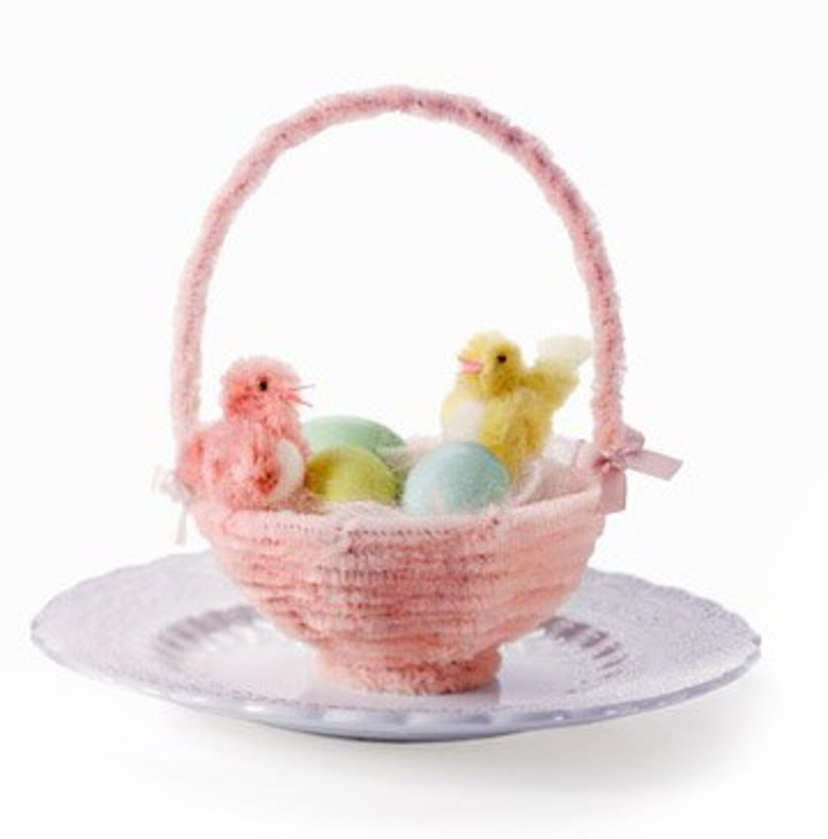 kid-boy-girl-easter-basket-ideas-unique-homemade-creative-crafts