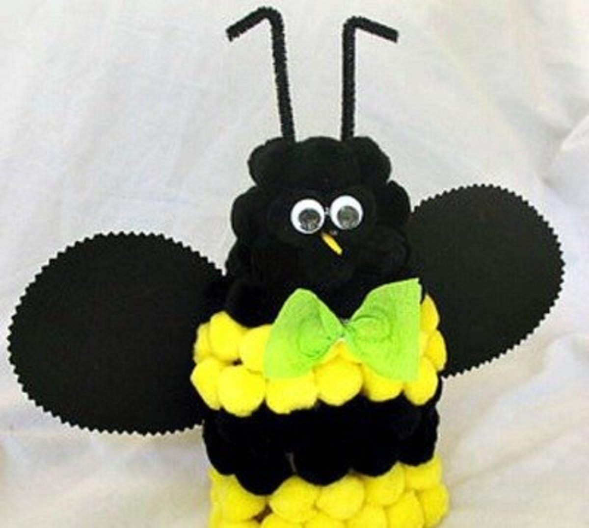 bumblebee-art-and-crafts