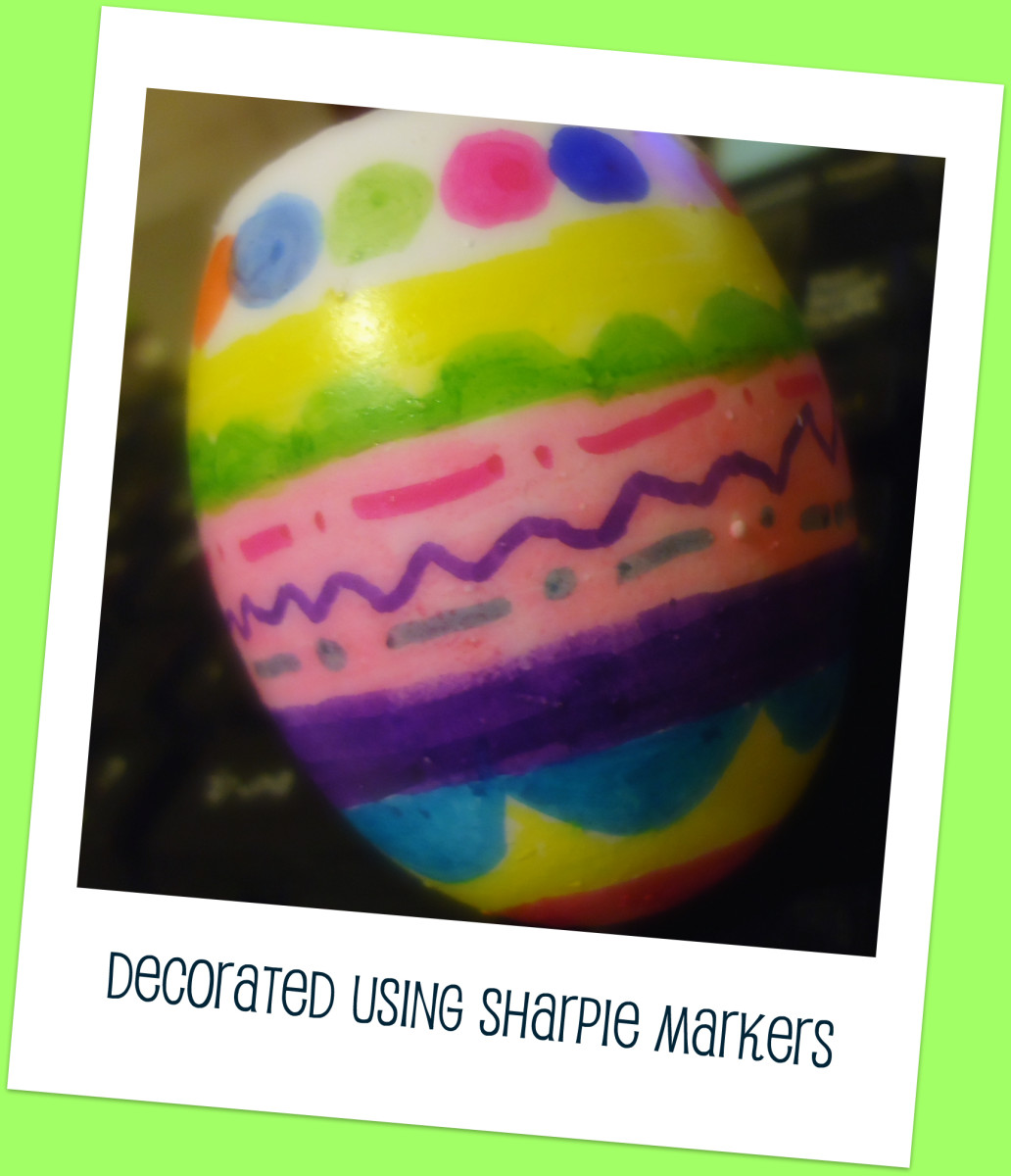 diy-easter-decor-how-to-make-egg-shell-votive-candles