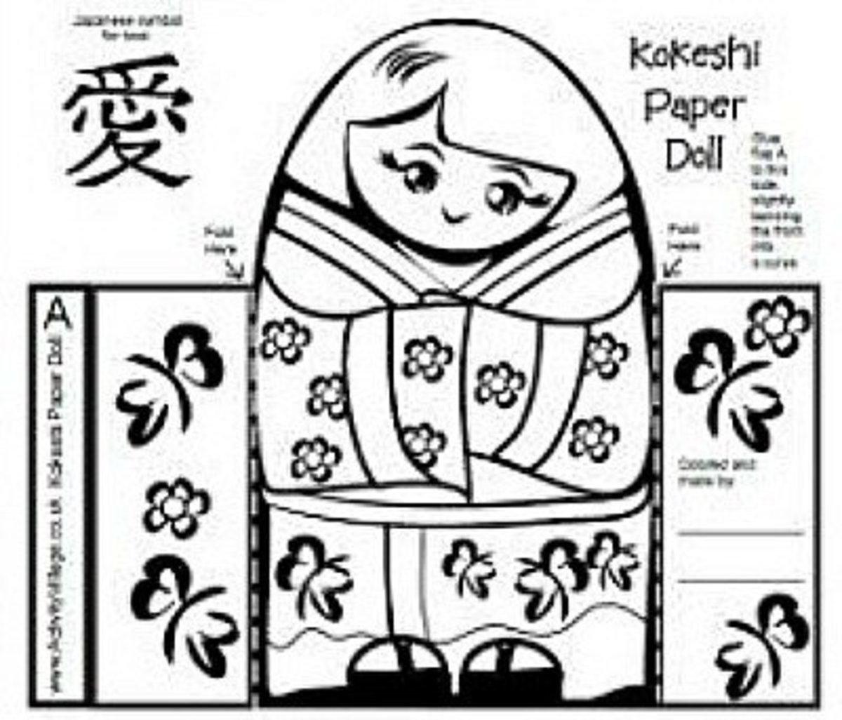 make-a-kokeshi-doll