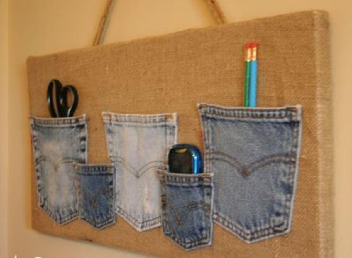 jean-crafts-denim-crafts