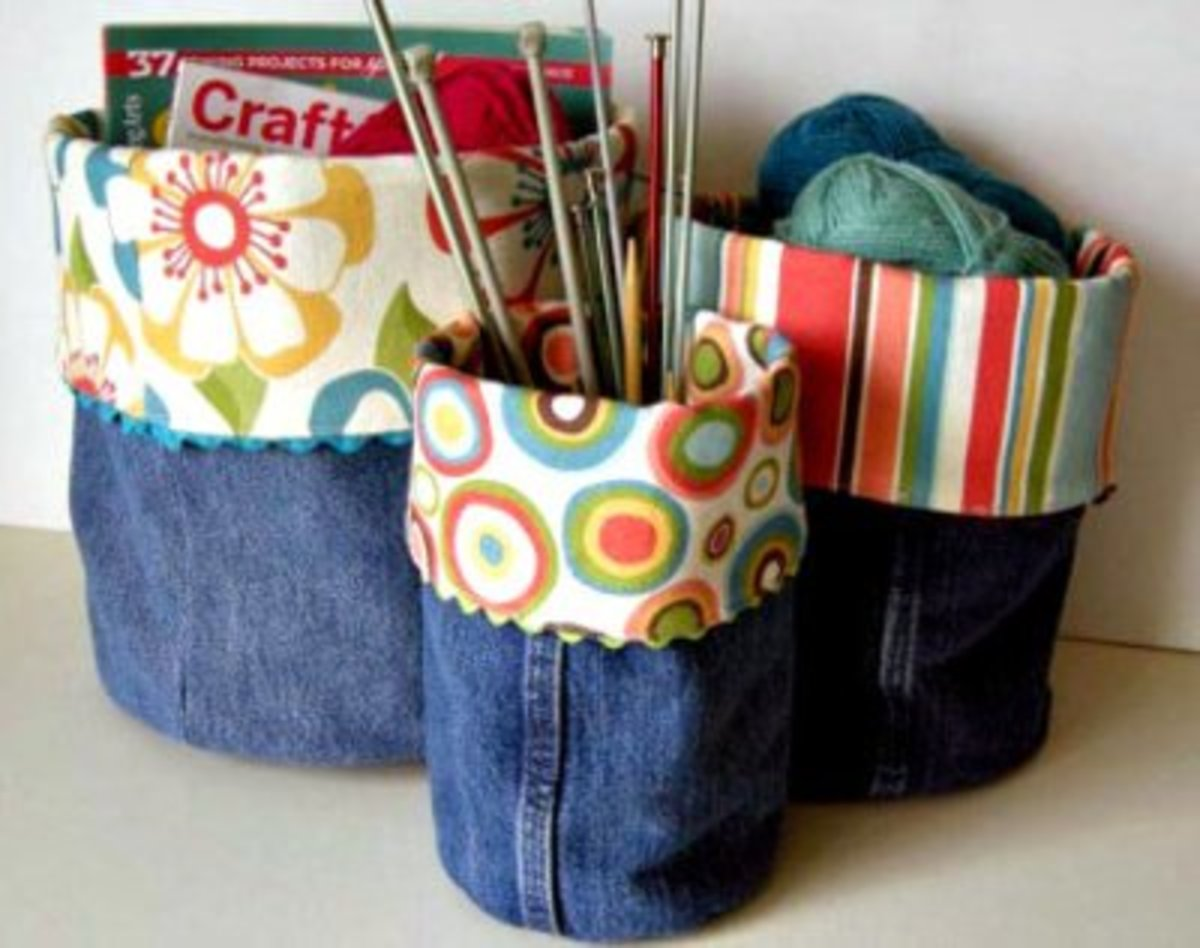 jean-crafts-denim-crafts