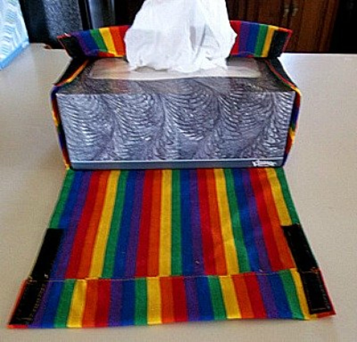 how-to-sew-a-kleenex-box-cover