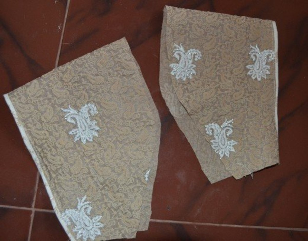 how-to-stitch-a-churidar-step-by-step-instructions-with-pictures