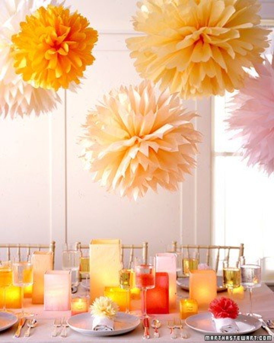 party-decorating-on-a-budget-___-beautiful-paper-decorations