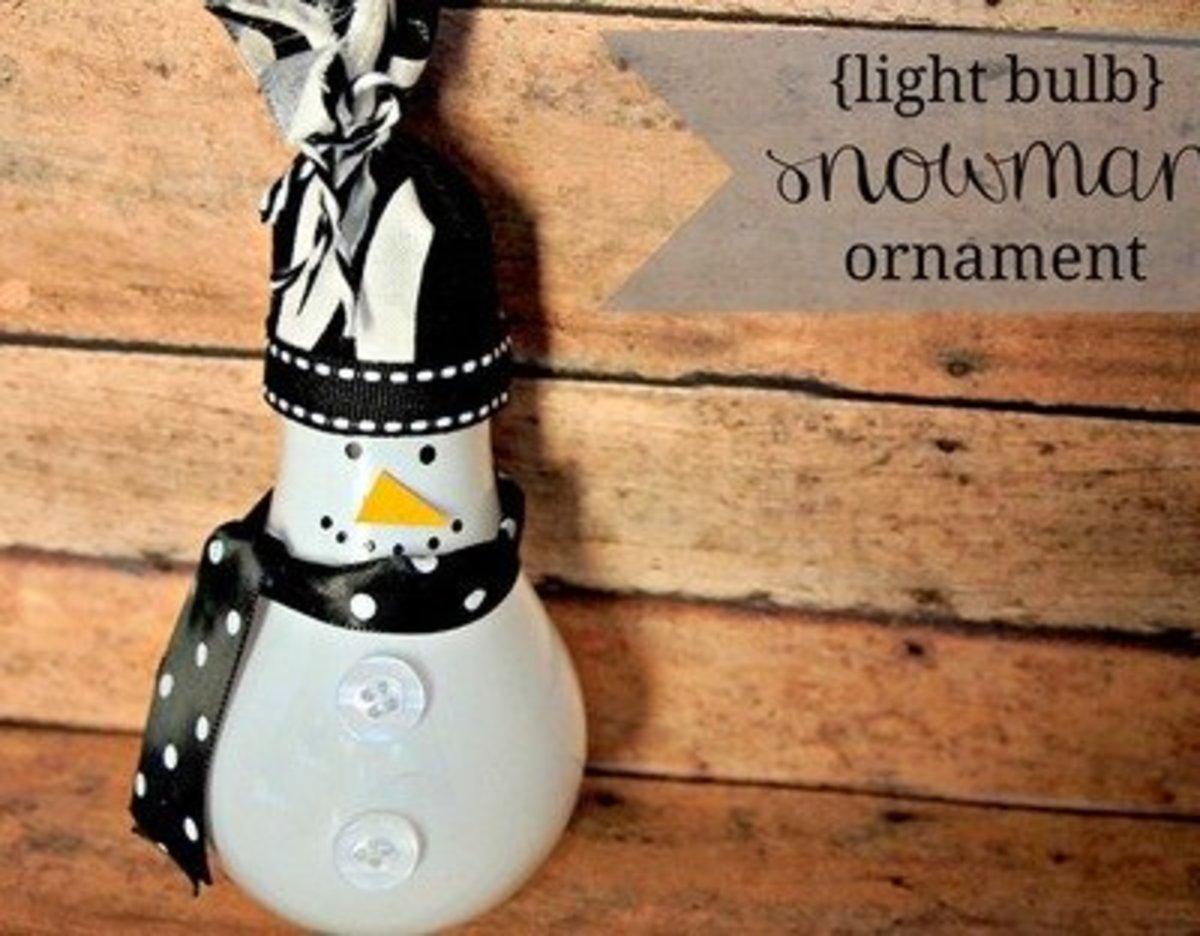 the-best-light-bulb-crafts