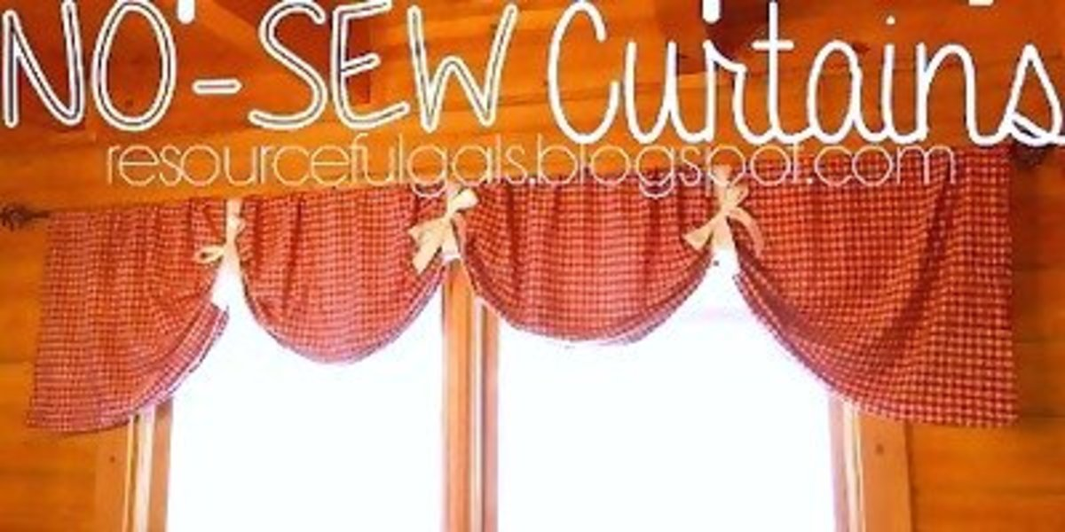 free-curtain-patterns-to-sew