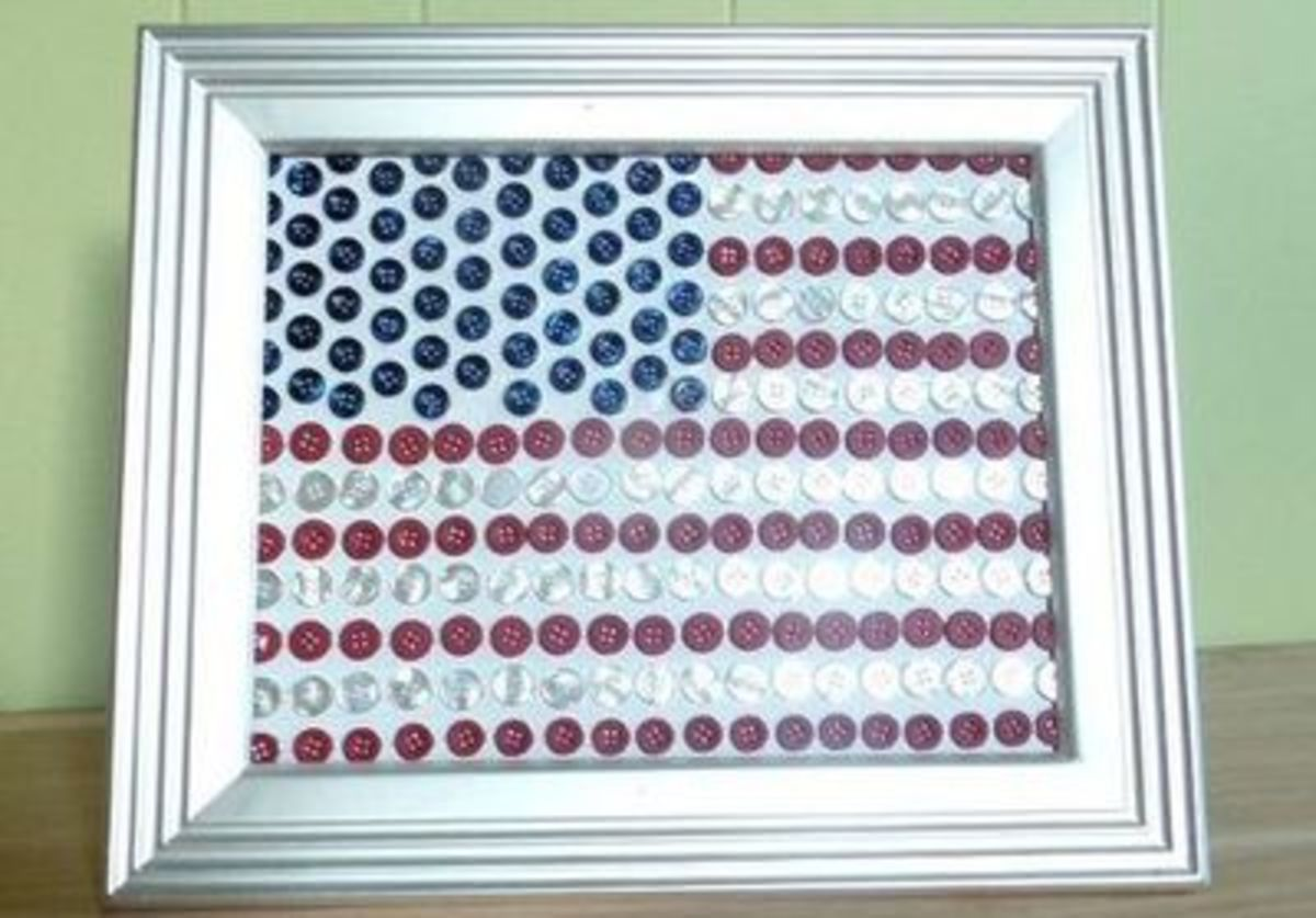 patriotic-crafts-4th-of-july-and-memorial-day