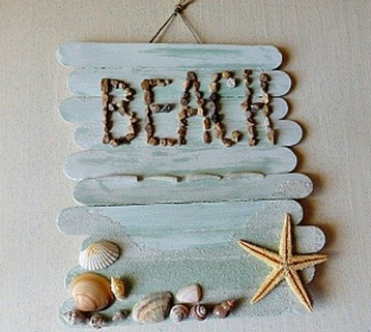 beach-crafts-fun-for-everyone