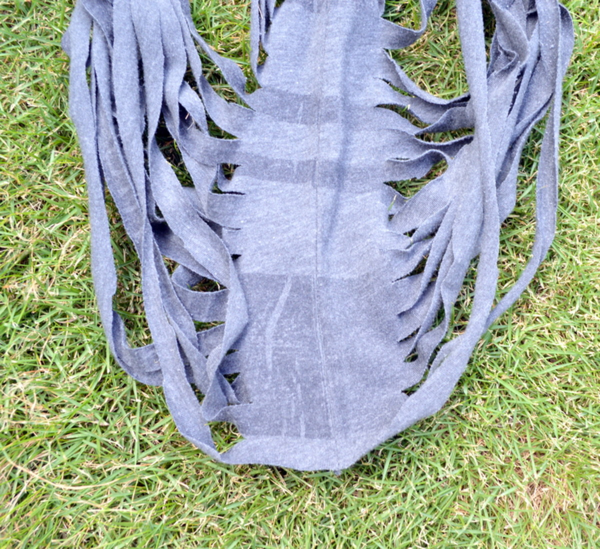 t-shirt-yarn-how-to-upcycle-old-t-shirts