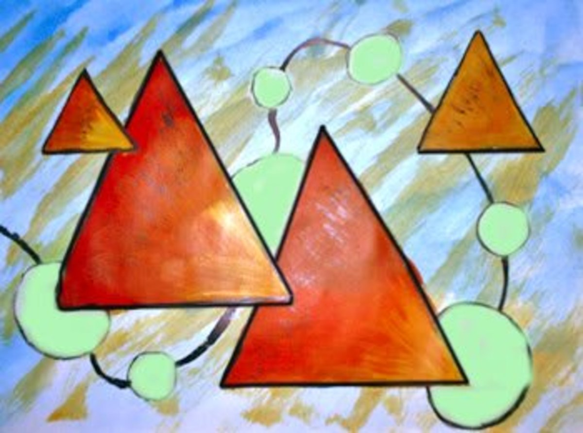 step-by-step-method-for-abstract-art