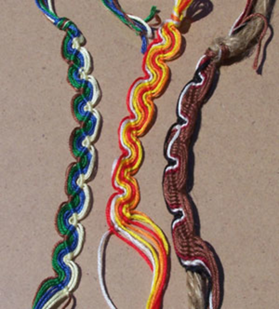another-friendship-bracelet-the-peruvian-wave