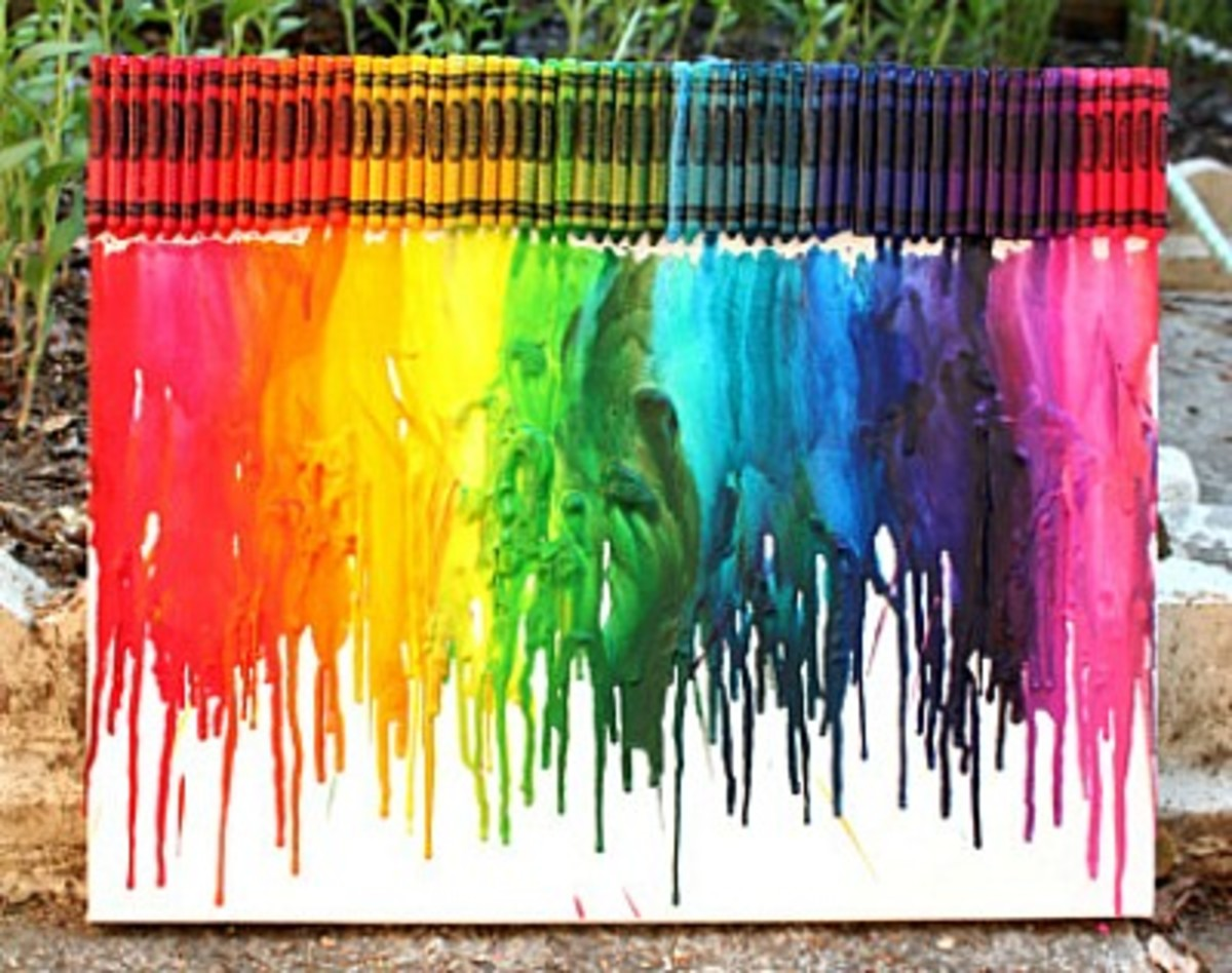 melted-crayons-colors-of-art