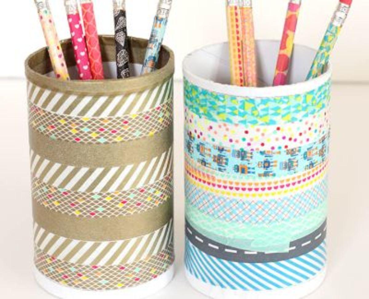 teenage-girl-crafts