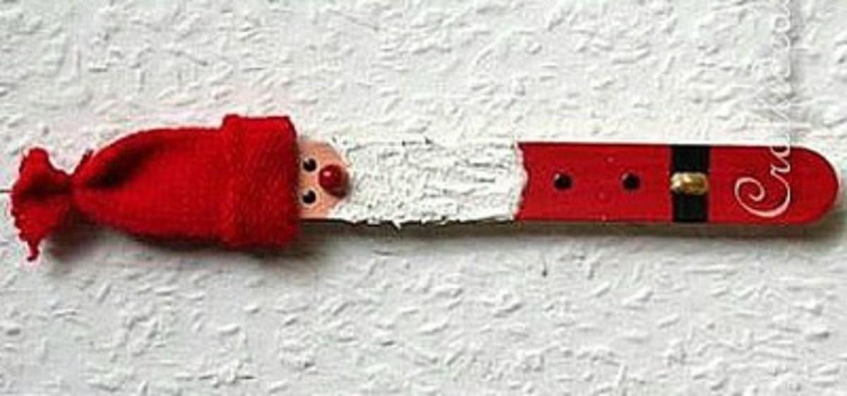 best-craft-stick-crafts