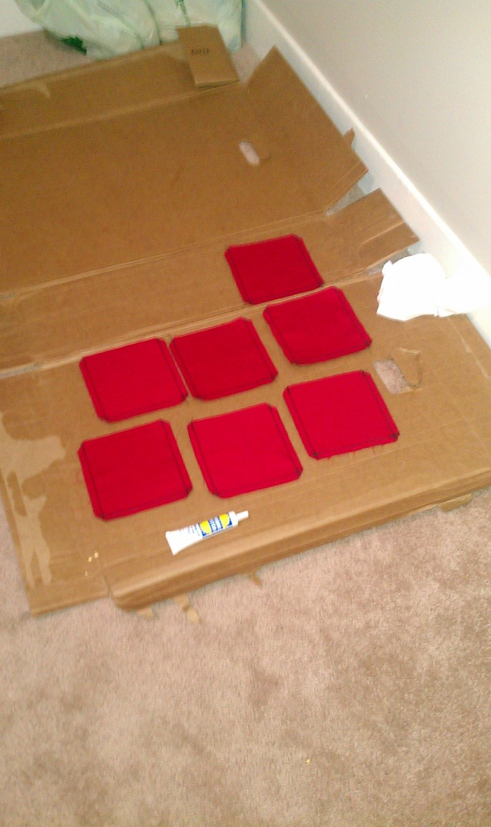 diy-make-your-own-bean-bags-or-cornhole-bags-at-home