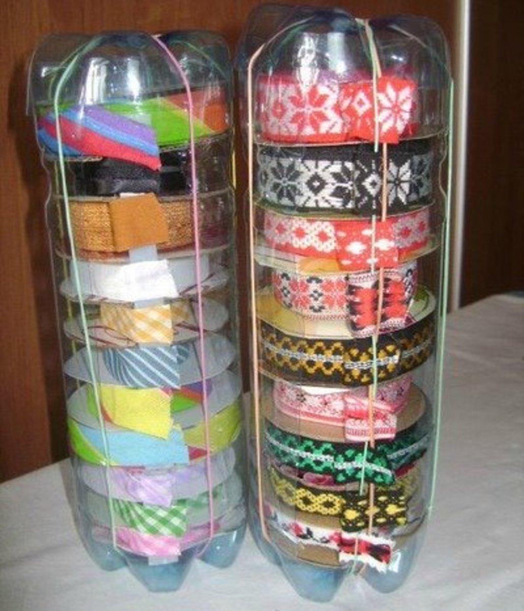 best-plastic-bottle-crafts