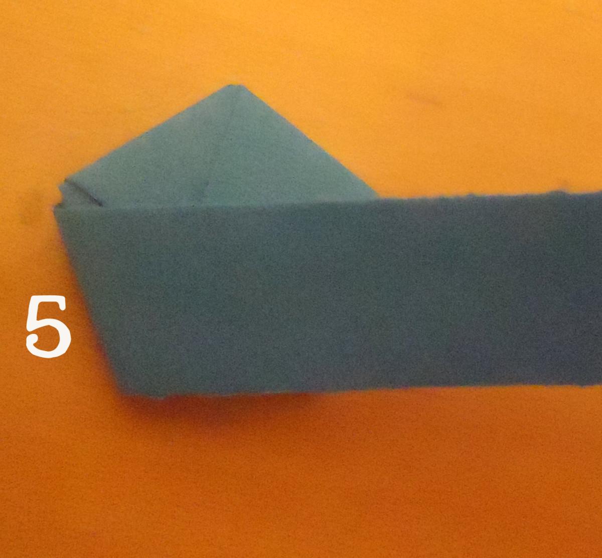 50 PCS Fashion Folding Kit Lucky Star Origami Wish Star Origami ...   482x520